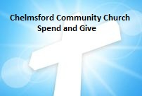 chelmsfordcommunitychurch - sp